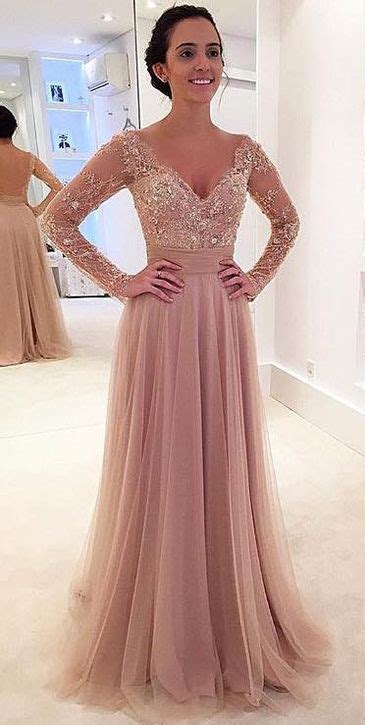 long sleeve lace prom dresses new arrival long sleeve crystal prom dress with detachable