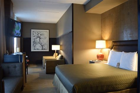 can you book hotel rooms for a few hours city suite proximity hotel in greensboro nc