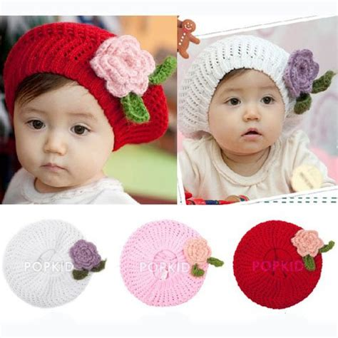 buy grosir bayi topi baret from china bayi topi baret penjual aliexpress alibaba