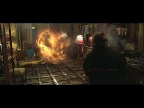 darkest hour youtube trailer the darkest hour 2011 official movie trailer youtube