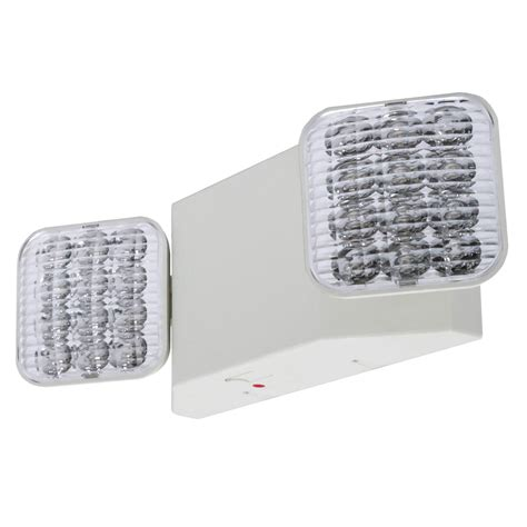 Led Emergency Light led light design cool led emergency lighting exit signs