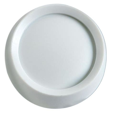 leviton replacement leviton rotary replacement knob white r62 26115 00w the
