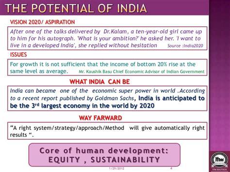 Rural Development In India Essay by Rural Development In India Essay