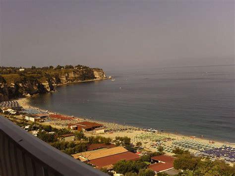 terrazzo sul mare quot terrazzo sul mare quot hotel terrazzo sul mare tropea