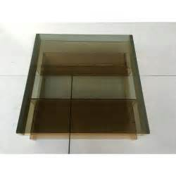 table basse en verre ou plexiglas ezooq