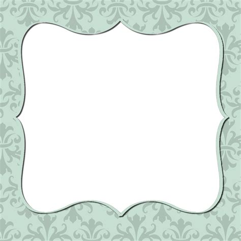search results for free blank christmas label templates