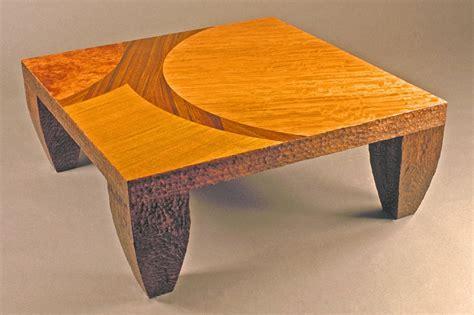 Bespoke Handmade Furniture - carpenters in johannesburg call 010 500 4123