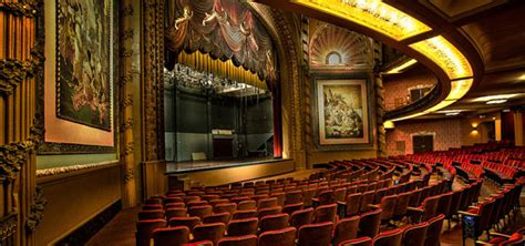 maefield development palace theater eb real estate