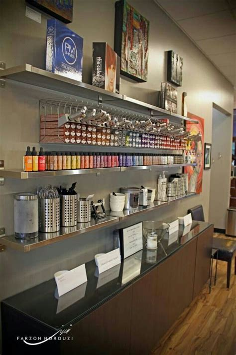ordinary Home Bar Decor Ideas #1: 0ccbe47cecc50f0528bb6f2d690b3cf9--salon-design-room-colors.jpg?b=t