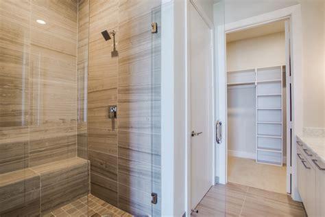 dallas bathroom remodel dallas bathroom remodeling from blake construction blake