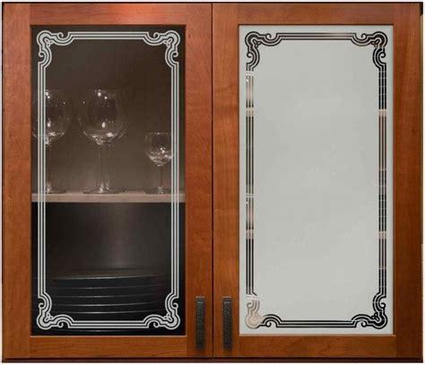 Sandblasting Kitchen Cabinet Doors 15 Best Ideas About Sandblasting Cabinet On Sharks Etched Glass And Glass Etching