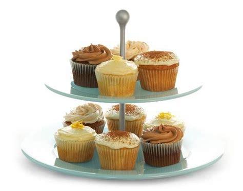 Cake Shelf sell cake shelf id 13858344 from ligo glass manufacture