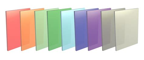 colored polycarbonate sheets polycarbonate pas cher