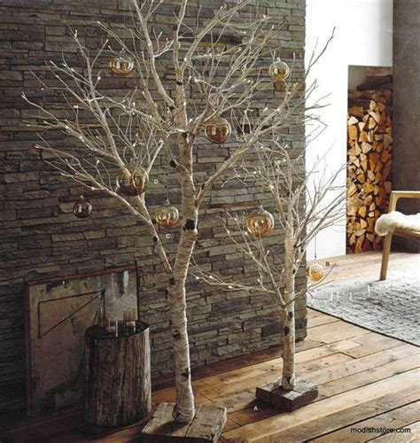 how to make lighted branches best 25 birch branches ideas on pinterest birch
