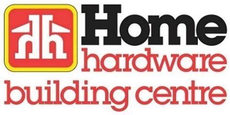 home hardware design centre midland grand opening of new design showroom at home hardware