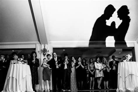 Chris   Tayler   Portland Wedding Photographers