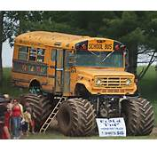 Mud Bogs Field Trip  School Buses Pinterest