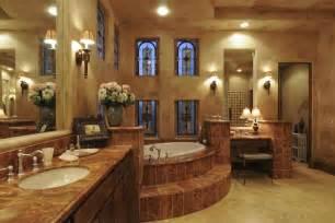 Bedroom Shop 24 brown master bathroom designs page 5 of 5
