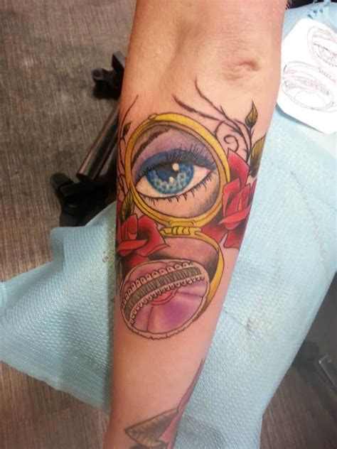 best tattoo shops in louisville best artists in louisville top shops studios