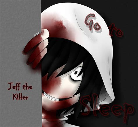 jeff the killer quotes jeff the killer wallpaper quotesgram