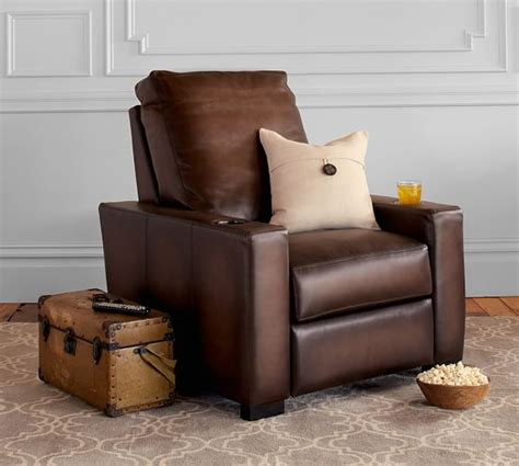 Sofas And Armchairs Sale by Pottery Barn Leather Sofas Armchairs Sale Save 20 On
