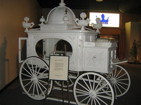 national museum of funeral history houston all you
