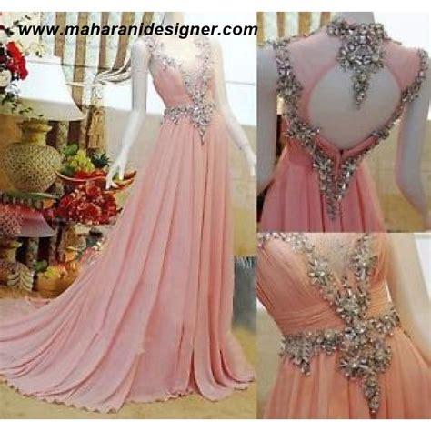design dress online cheap western dress online