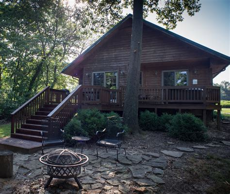 Woodland Cabins by Availability Requirements Woodland Cabins