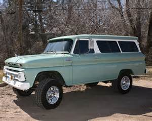 My vehicle s on pinterest chevrolet suburban dodge power wagon and