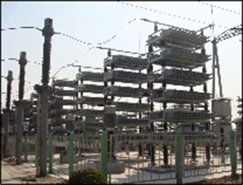hvdc capacitor hvdc capacitor 28 images file inrush current into hvdc capacitor jpg the free encyclopedia
