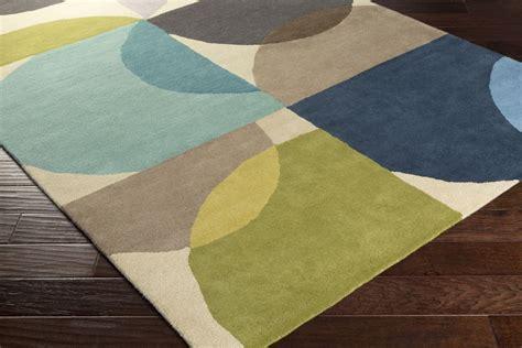 scion rugs surya rugs sci27