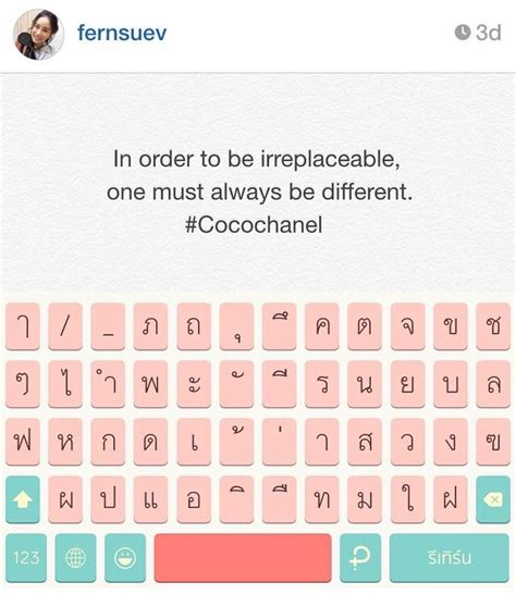pastel keyboard themes extension pastelapps pastel keyboard themes extension custom