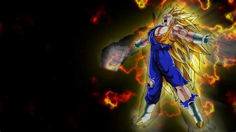 wallpaper android super hd download super saiyan hd wallpapers for android appszoom