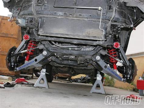 Toyota Sas Kit Sas Toyota