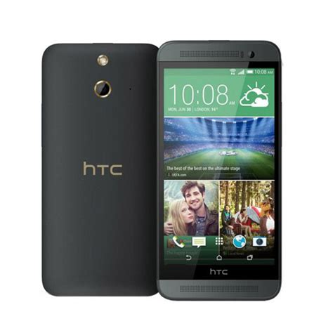 htc one e8 price in pakistan buy htc one e8 4g 16gb dual sim grey ishopping pk