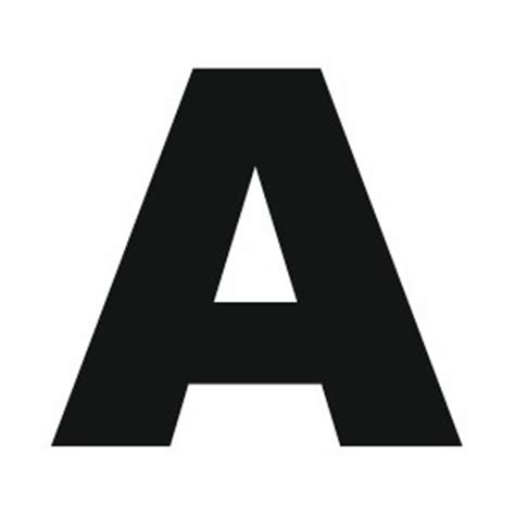 lettere aq r 233 solu enlever l anti aliasing d une photo par tom