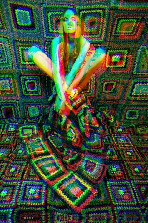 the pattern you see on acid 27 cool trippy pictures laughtard
