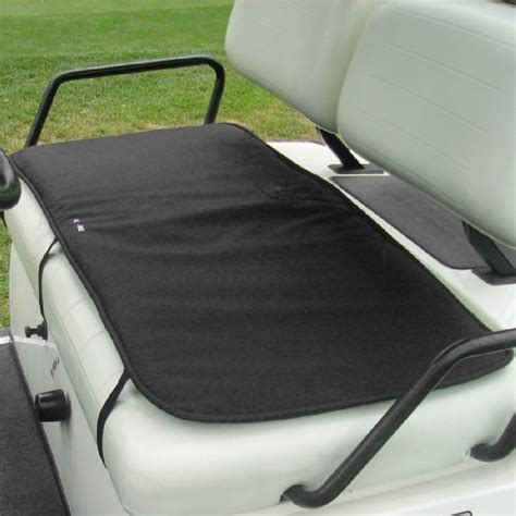 golf cart seat covers golf cart seat covers more just another