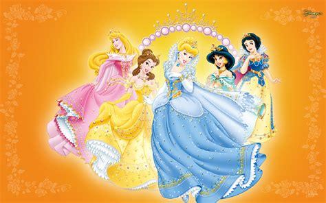disney name wallpaper disney princess disney princess wallpaper 33693782