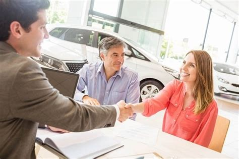save   bmw road home sales event  road home sales event       local