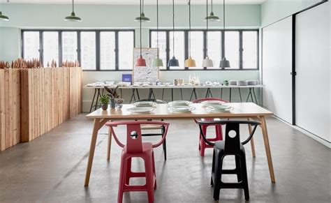 Design House Aberdeen Store by 29 Best Hong Kong Sustainable Shopping Guide Images On