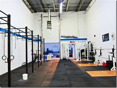 crossfit gym floor plan crossfit kritik athletiktraining berlin de