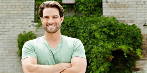 Related Keywords & Suggestions for scott mcgillivray