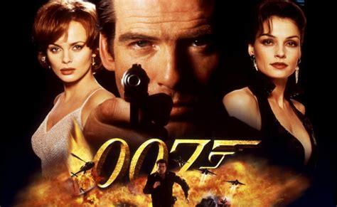 film seri james bond film user blog thebluerogue top 15 reasons goldeneye is one of