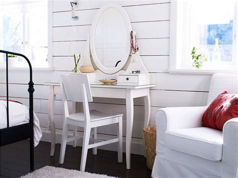 Small Corner Vanity Table Corner Vanity Table Ideas For Comfy Yet Beautiful Room