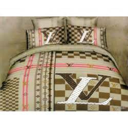 louis vuitton bedroom set replica louis vuitton bedding sets for cheap fake louis
