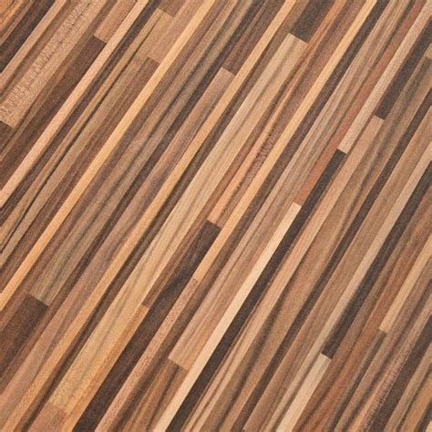 Laminate Bamboo Flooring Bamboo Laminate Flooring At Best Laminate
