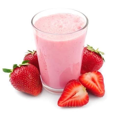 Liquid Premium Strawberry Milk 1 Strawberry Milk Vape Liquid Vape Craft Inc
