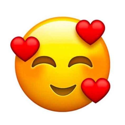 imagenes emoji de amor dit zijn alle emoji kandidaten voor de 2018 update