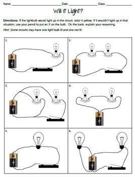 practice electrical circuits electric circuits worksheets bundle ban aviator